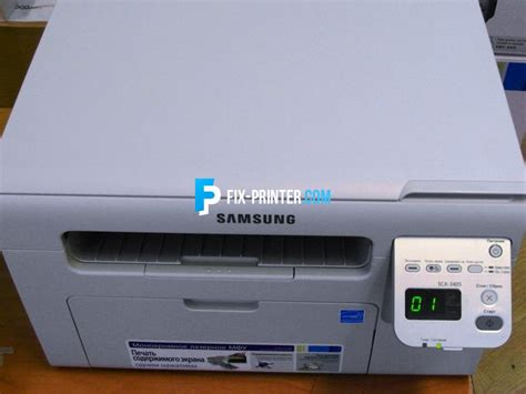 download reset chip samsung scx 3400 how to upgrade your firmware version of samsung printer