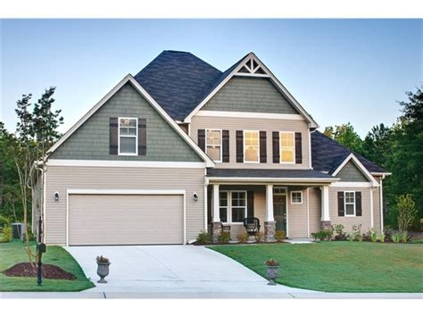 metrapanel home style green shake siding craftsman style homes and shake on pinterest