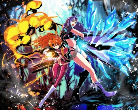 wallpaper anime nexus anime battle other anime background wallpapers on