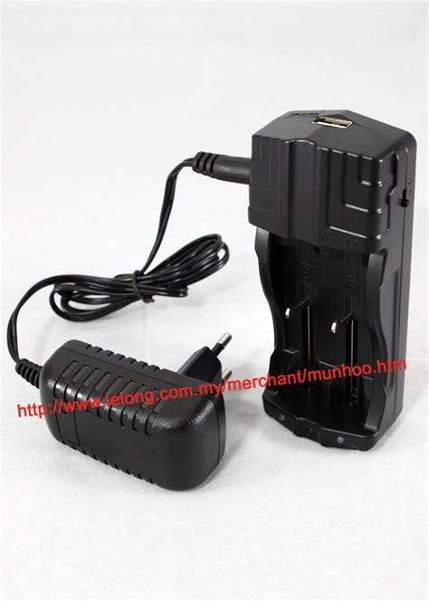 Trustfire Wall Charger Lithium Battery Tr 010 trustfire tr 007 16340 lithium ion ba end 5 6 2016 2 15 pm