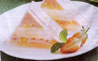 membuat puding nata de coco resep membuat puding susu nata de coco aneka resep indonesia