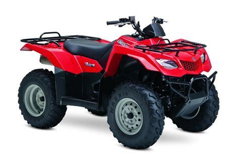 Suzuki 4 Wheeler Jacob S Suzuki 4 Wheelers