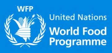 World Career Join The Un World Food Programme Career Fair Human