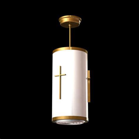 Church Ceiling Lights Church Sanctuary Lighting Fixtures Studio Design Gallery Best Design