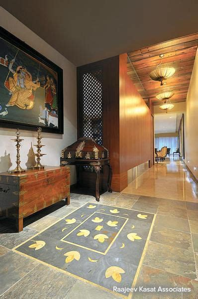 house foyer design 10 best foyer designs images on pinterest foyer design interior design photos and
