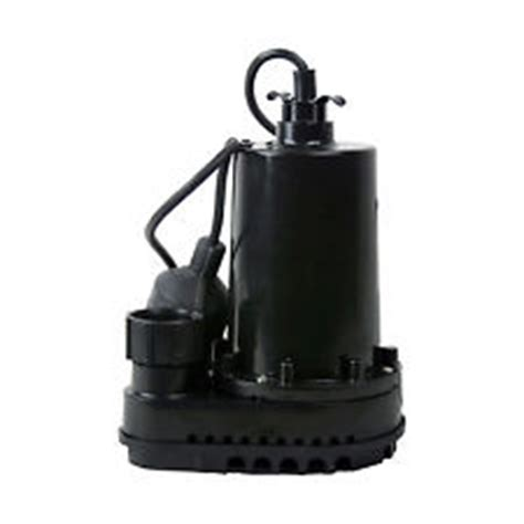 submersible electric pump price gannon ace