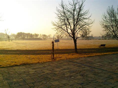 fatima jinnah park islamabad images detail xcitefunnet