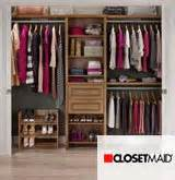 Home Depot Closetmaid Design Tool Closet Organizers Closet Storage Amp Closet Organization