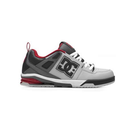 Dc Usa Shoes dc cheap apparel mens impact rs shoes 303022 dc