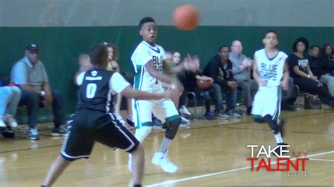 Lebron Jr Also Search For Lebron Jr Goes In Alabama 2016 Battle Of The