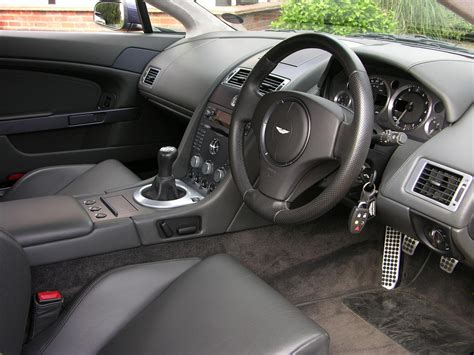 on board diagnostic system 2006 aston martin v8 vantage seat position control service manual 2006 aston martin v8 vantage rear door interior repair service manual how to