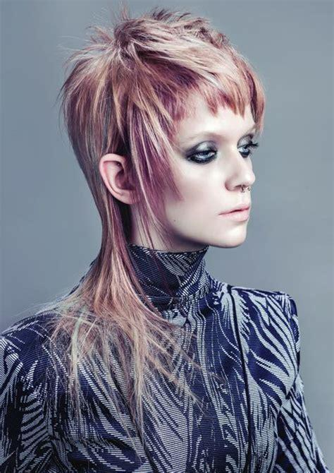 germany hair cuts best 25 mullet hair ideas on pinterest mullets mullet