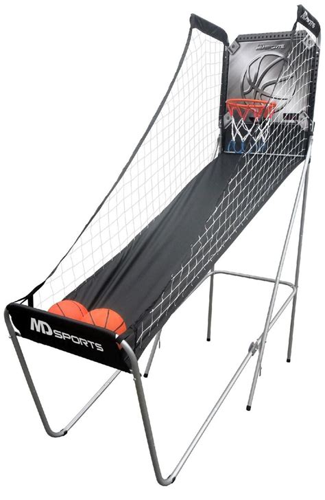 arcade hoops basketball cabinet 82 best images about arcade basketball on pinterest