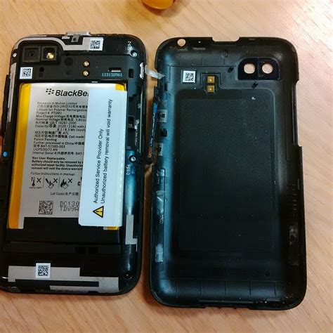 how do i my how do i open my q5 back cover blackberry forums at crackberry