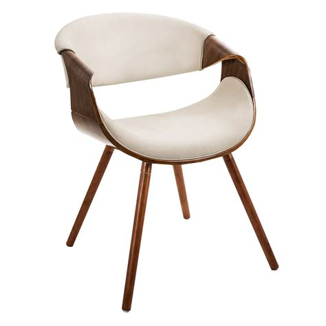 Modern Dining Arm Chairs Modern Dining Chairs Clifton Arm Chair Eurway