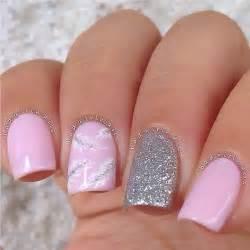 light color nails mua dasena1876 qu instagram photo