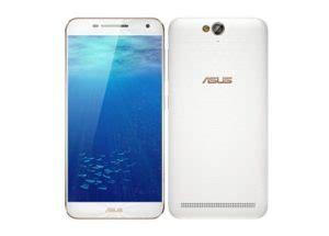 Hp Asus Ram Besar harga asus x550 hp android 4g lte dengan ram besar 3 gb kilatponsel