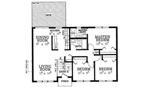 residential projects mario e jaime archinect residential home floor plans 28 images island measure