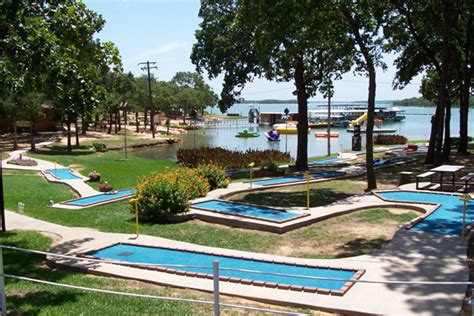 lake murray party boat rentals lake murray water sports and mini golf chickasaw country