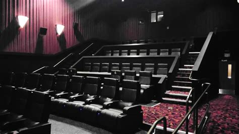 cinemark recliners cinemark seats related keywords cinemark seats long tail