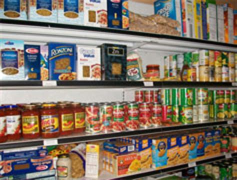 Where Can I Buy A Pantry Donate To The Franklin Community Center Food Pantry