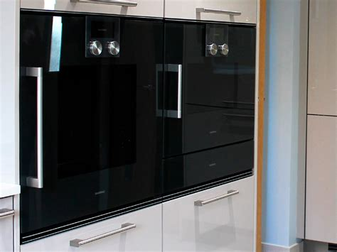 designed kitchen appliances bespoke kitchens kedleston interiors