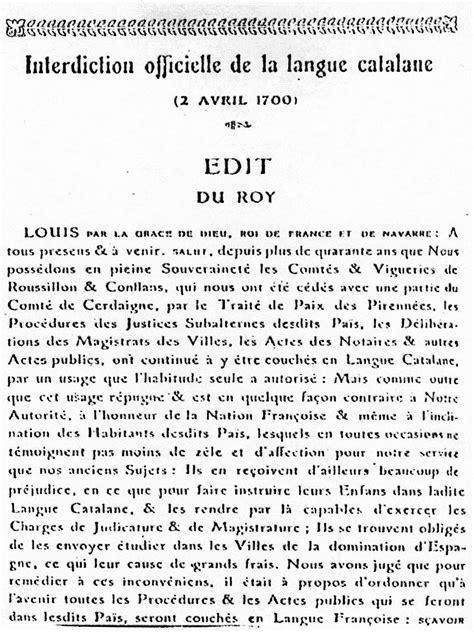 la langue des mdias franz 246 sische sprachpolitik wikipedia