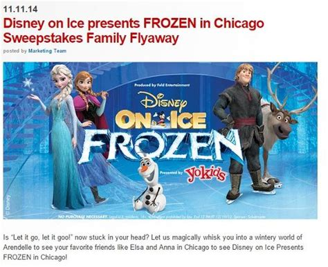 Trip Sweepstakes And Giveaways - 77 best images about disney sweepstakes and giveaways on pinterest family