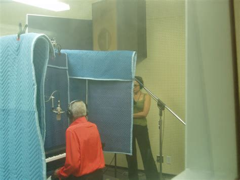 Soundproofing A Bedroom sound proofing w moving blankets gearslutz pro audio