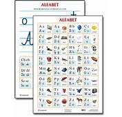 Alfabet Polski  Galleryhipcom The Hippest Galleries