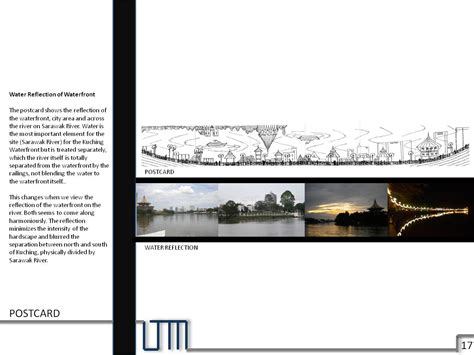 layout portfolio word architecture design 201 portfolio my blog city by