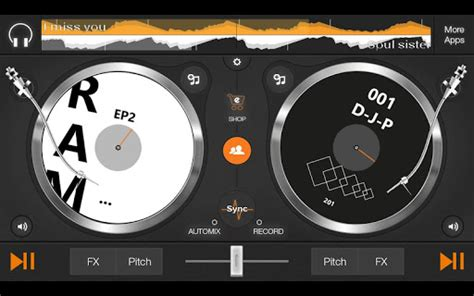 edjing premium full version apk free download edjing premium dj mix studio v2 3 0 apk download apk