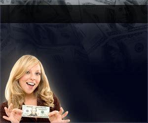 Surveys For Money Online Legit - cash paid surveys legit online surveys for money
