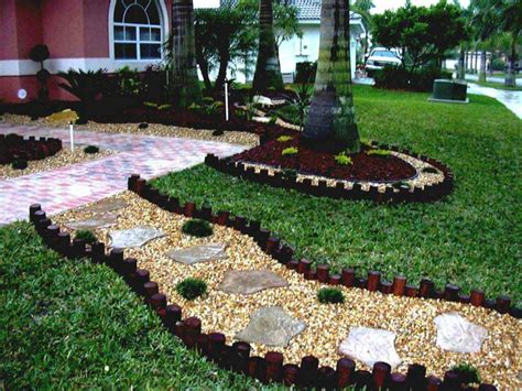 home and garden ideas for decorating gorgeous landscape designs u landscaping ideas for