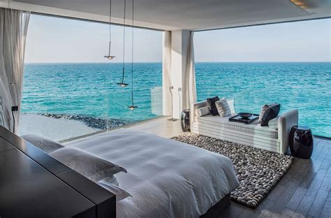 pictures of awesome bedrooms 12 luxury hotels and resorts with awesome bedroom designs