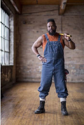 mr t home improvement bso