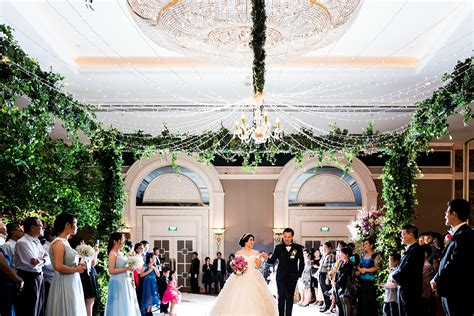 Wedding Organizer Jakarta by Maestro Wedding Organizer Wedding Planning In Jakarta