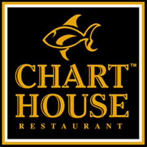 february house chart beatport on fire chart house rewards loyalogy