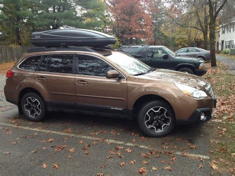 subaru crosstrek decals crosstrek wheels on copper outback outback pinterest