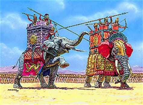 monomachia dueling in ancient greece books war elephants early civilizations of the world