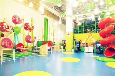 sala zabaw blue city inca play bajkowy świat dziecięcych zabaw w nowej
