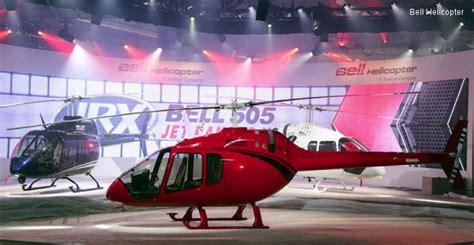 bell model 505 jet ranger x sls bell 505 jet ranger x helicopter database