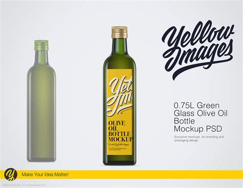 Bottle Popular top 10 popular bottle mockups on behance