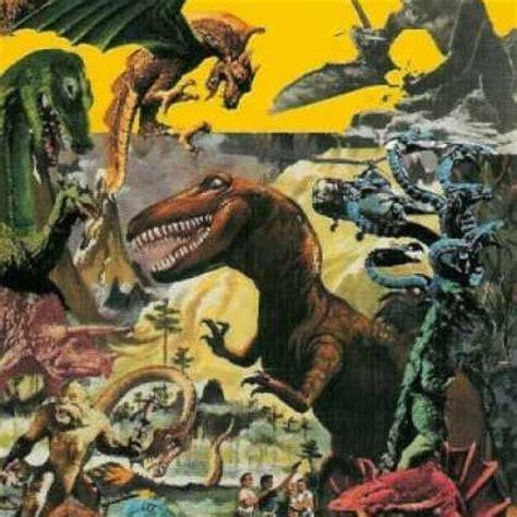 film giant monster giant monster movies daikaijumovies twitter