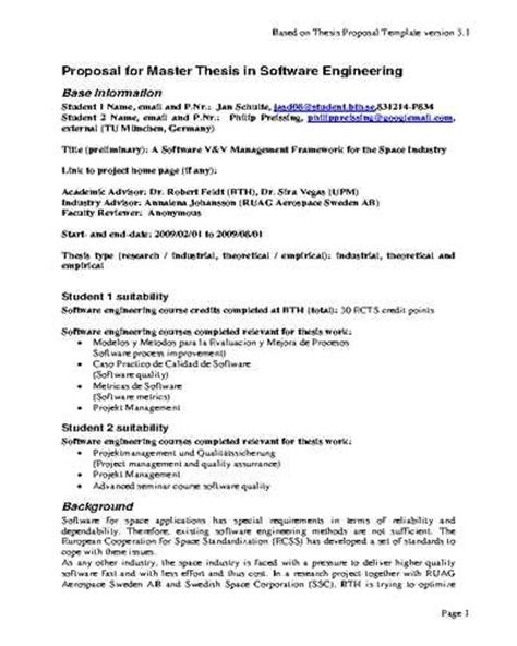dissertation on project management pdf msc dissertation sle pdf