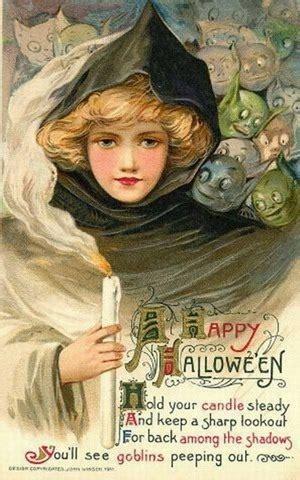 happy new year vintage image 17956621 fanpop vintage cards vintage fan 16379819 fanpop