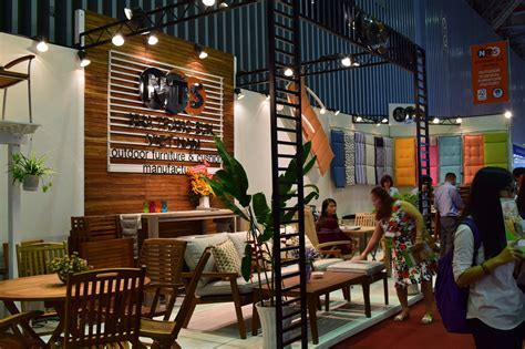 home design and furniture fair 100 home furniture expo 2017 100 home design and
