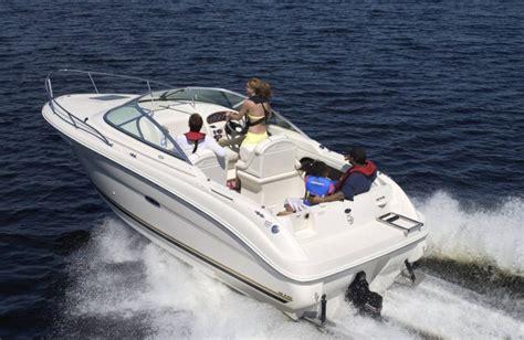 boat names list boatus 2015 list of top ten boat names