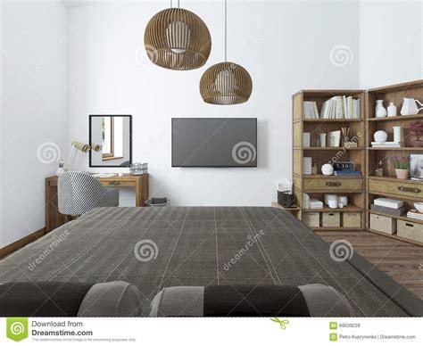 tv da letto da letto con tv 100 images moderna da