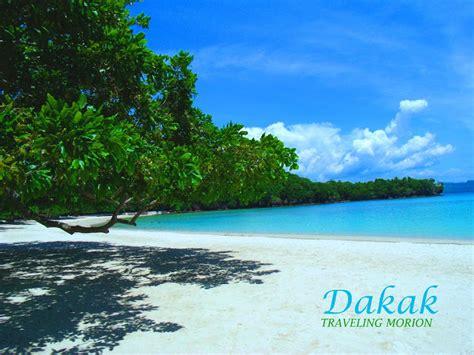 Dakak Dakak traveling morion travel photography morion s phototravel galleries my 7